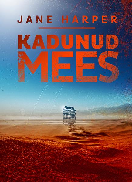 KADUNUD MEES