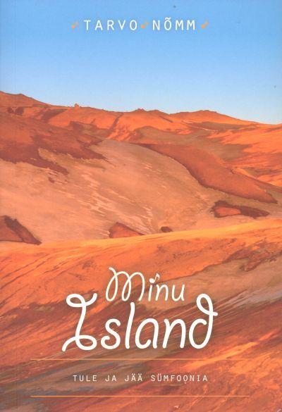 MINU ISLAND