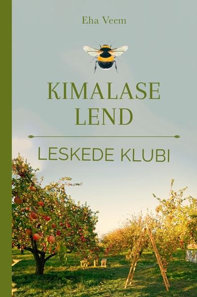KIMALASE LEND