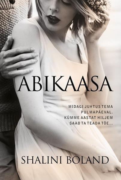 ABIKAASA