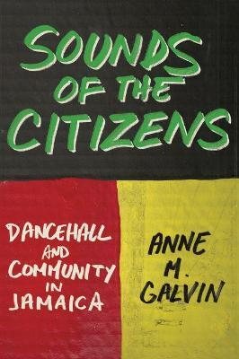 SOUNDS OF THE CITIZENS